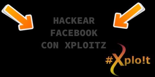 hackear el facebook de otra persona